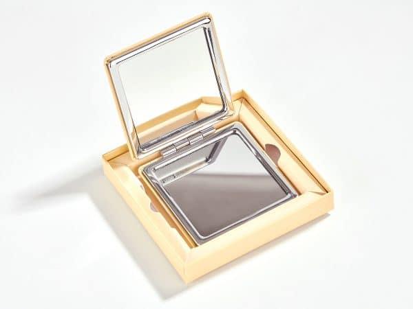 Wrendale Spiegel