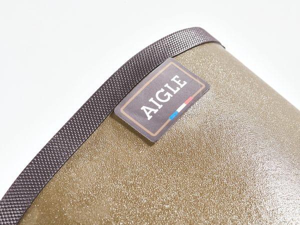 AIGLE Stiefel
